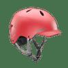Bern | Summer Bandito | Boys Helmet | 2019 | Red - Matte Red