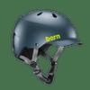 Bern   Summer Watts   Men's Helmet   2019   Teal - Muted Teal