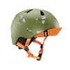 Bern   Niño   Boys Kids Helmet   2019   Green - Satin Green Dogfight