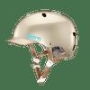 Bern | Summer Lenox | Women's Helmet | 2019 | Gold - Satin Champagne
