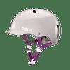 Bern | Summer Lenox | Women's Helmet | 2019 | Purple - Satin Purple Haze