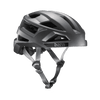 Bern | FL-1 Pave | Adult Helmet | 2019 | Grey - Satin Dark Silver Grey