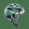 Bern | Union | Adult Helmet | 2019 | Green - Matte Hunter Green