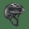Bern | Union | Adult Helmet | 2019 | Black - Matte Black