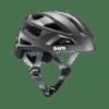 Bern | FL-1 Libre | Adult Helmet | 2019 | Grey - Satin Dark Silver Grey