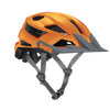 Bern | FL-1 XC | Adult Helmet | 2019 | Orange - Matte Orange