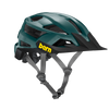 Bern | FL-1 XC | Adult Helmet | 2019 | Green - Matte Hunter Green