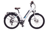 Magnum Electric | Navigator | Electric City Bike