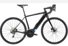 Cannondale Electric: Synapse Neo 1 | Electric Road Bike