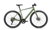 Orbea Electric | Vibe HM 30 | 2021 | Army Green