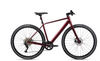 Orbea Electric | Vibe HM 30 | 2021 | Red