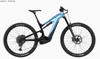 Cannondale Electric | Moterra Neo Carbon 2 | Electric Full Suspension Mountain Bike