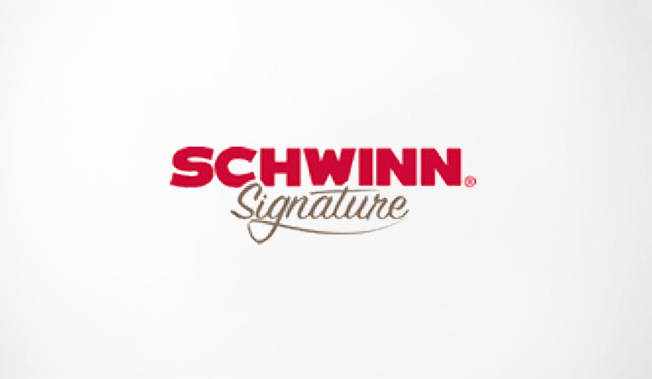 Schwinn Electric