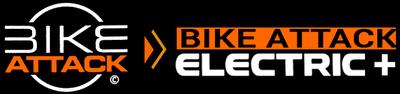 bikeattack