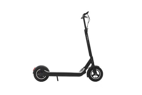 IMAX | S1 | Electric Scooter | 2020 | Black Deck | Sale