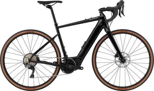 Cannondale Electric | Topstone Neo 5