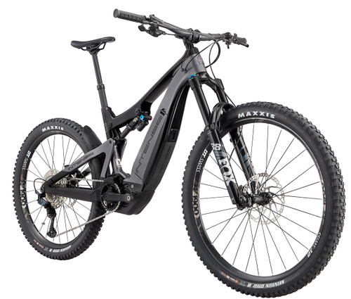 Intense Cycles | Tazer Expert | Electric Mountain Bike | 2021