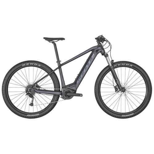 Scott Electric | Aspect eRide 940 | Electric Mountain Bike | 2022