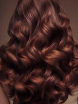 Curly Hair 101