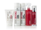 How De Lorenzo's Bond Defence range reduces hair breakage? What you need to know