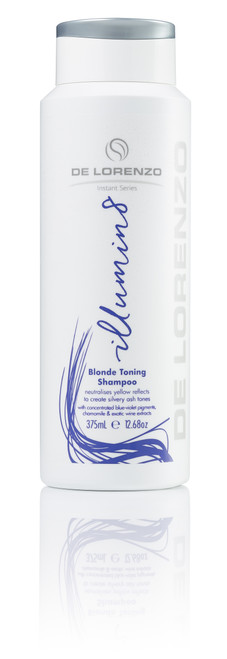 Illumin8 Shampoo 375mL