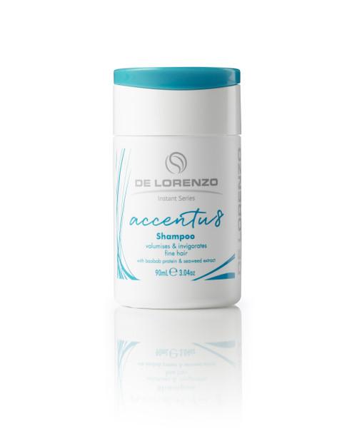 Accentu8 Shampoo 90mL