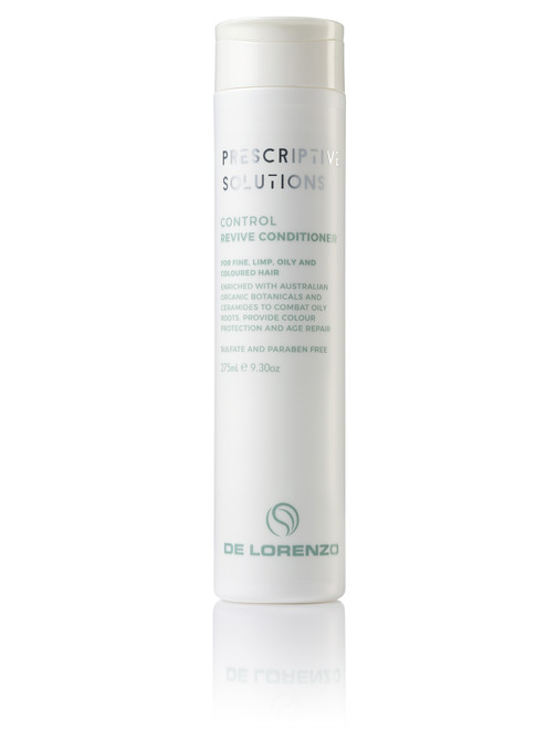 Control Revive Conditioner 275mL