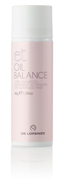 Oil Balance 45g
