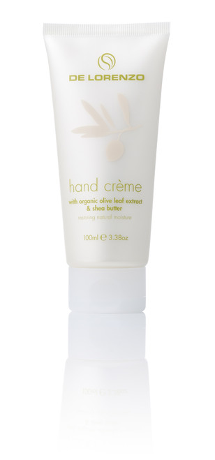 Hand Crème 100mL