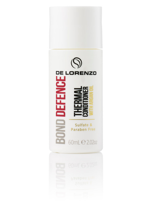 De Lorenzo Bond Thermal Conditioner 60mL