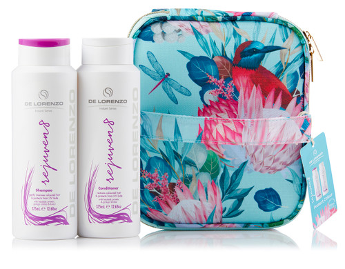 Mothers Day Rejuven8  2021 Gift pack