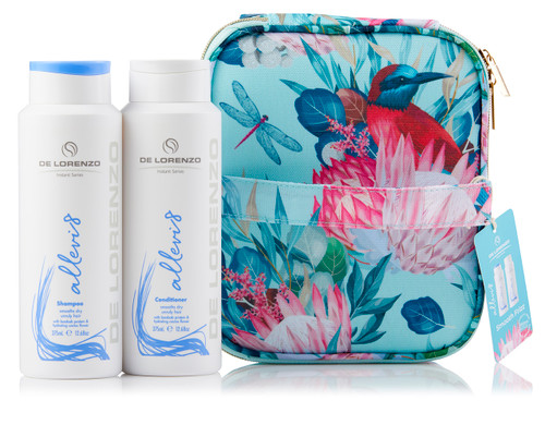 Mothers Day Allevi8 2021 Gift pack