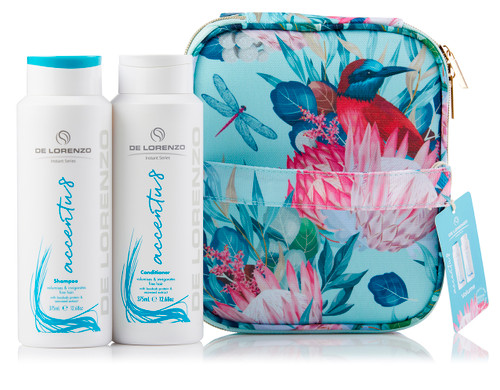 Mothers Day Accentu8  2021 Gift pack