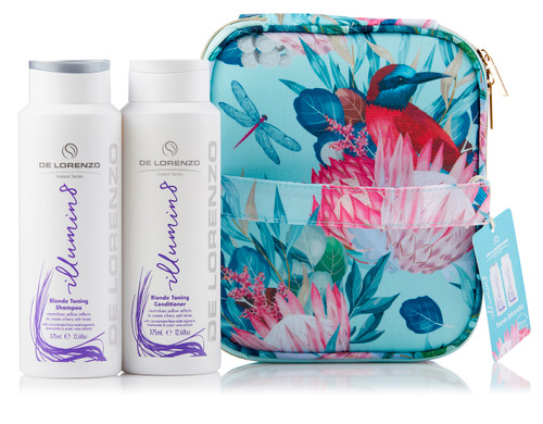 Mothers Day Illumin8  2021 Gift pack