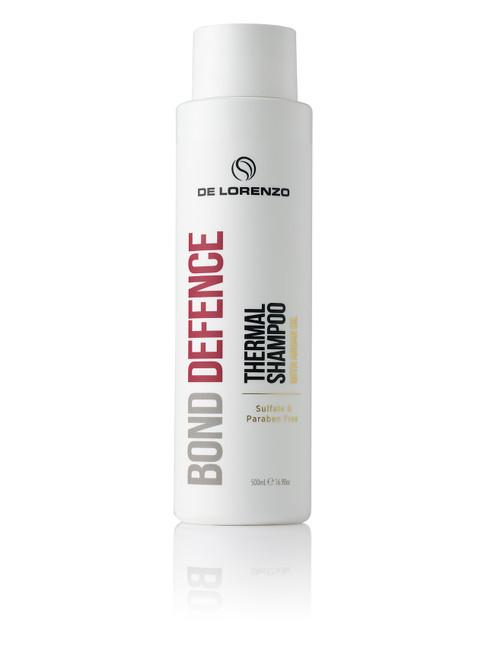 Bond Defence Thermal Shampoo 500mL