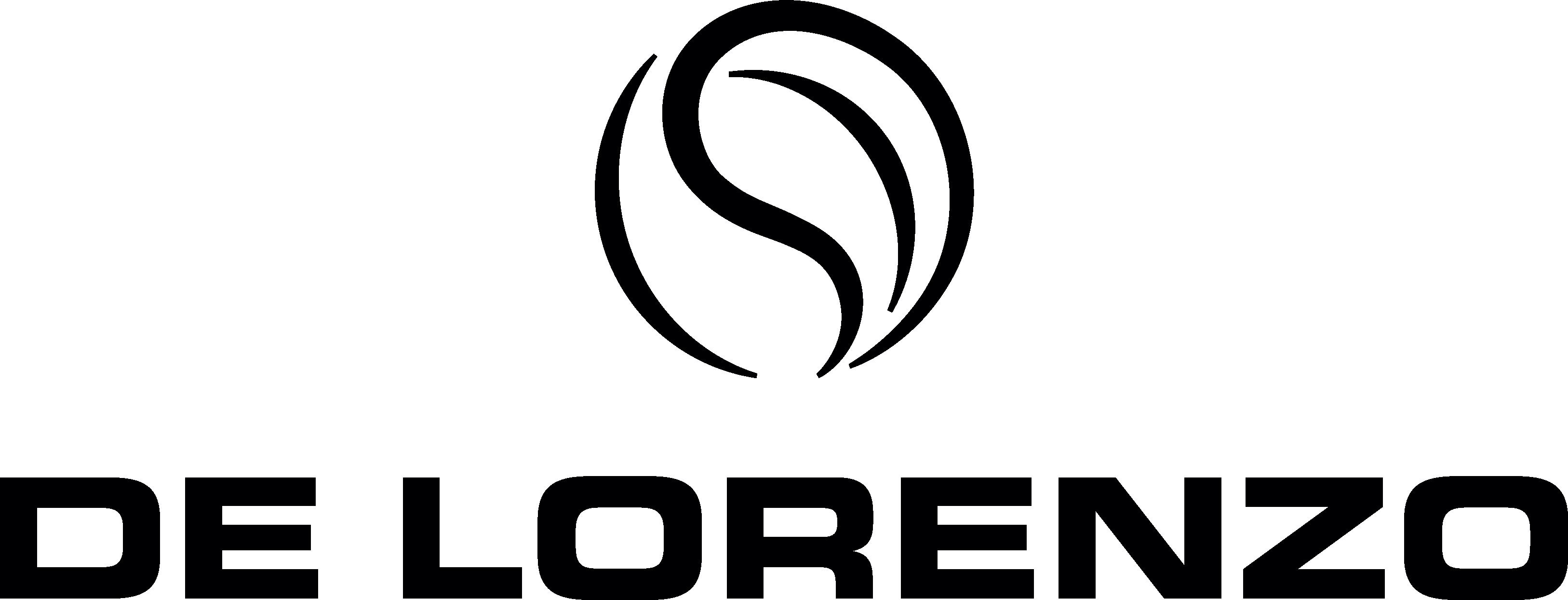 de-lorenzo-logo