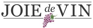 Joie de Vin
