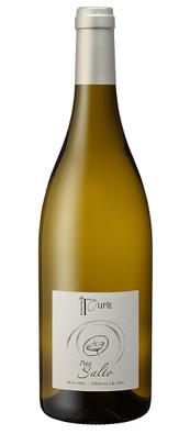 Domaine La Toupie Petit Salto Blanc 75cl