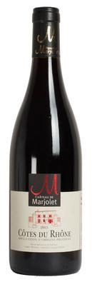 Wine Rack Stalwarts 12 bottle case