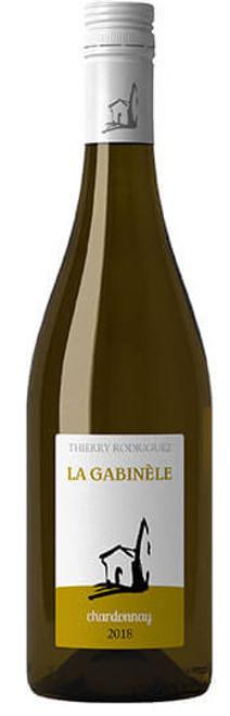 Chardonnay La Gabinelle