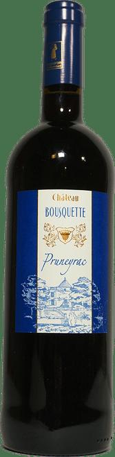 Chateau Bousquette Pruneyrac