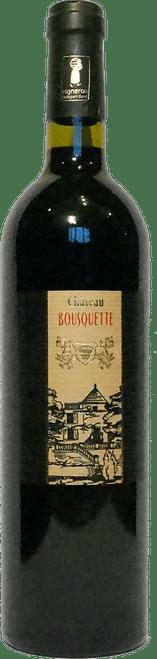 Chateau Bousquette Absolu