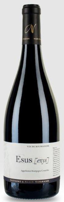 Domaine Normand Esus Pinot Noir