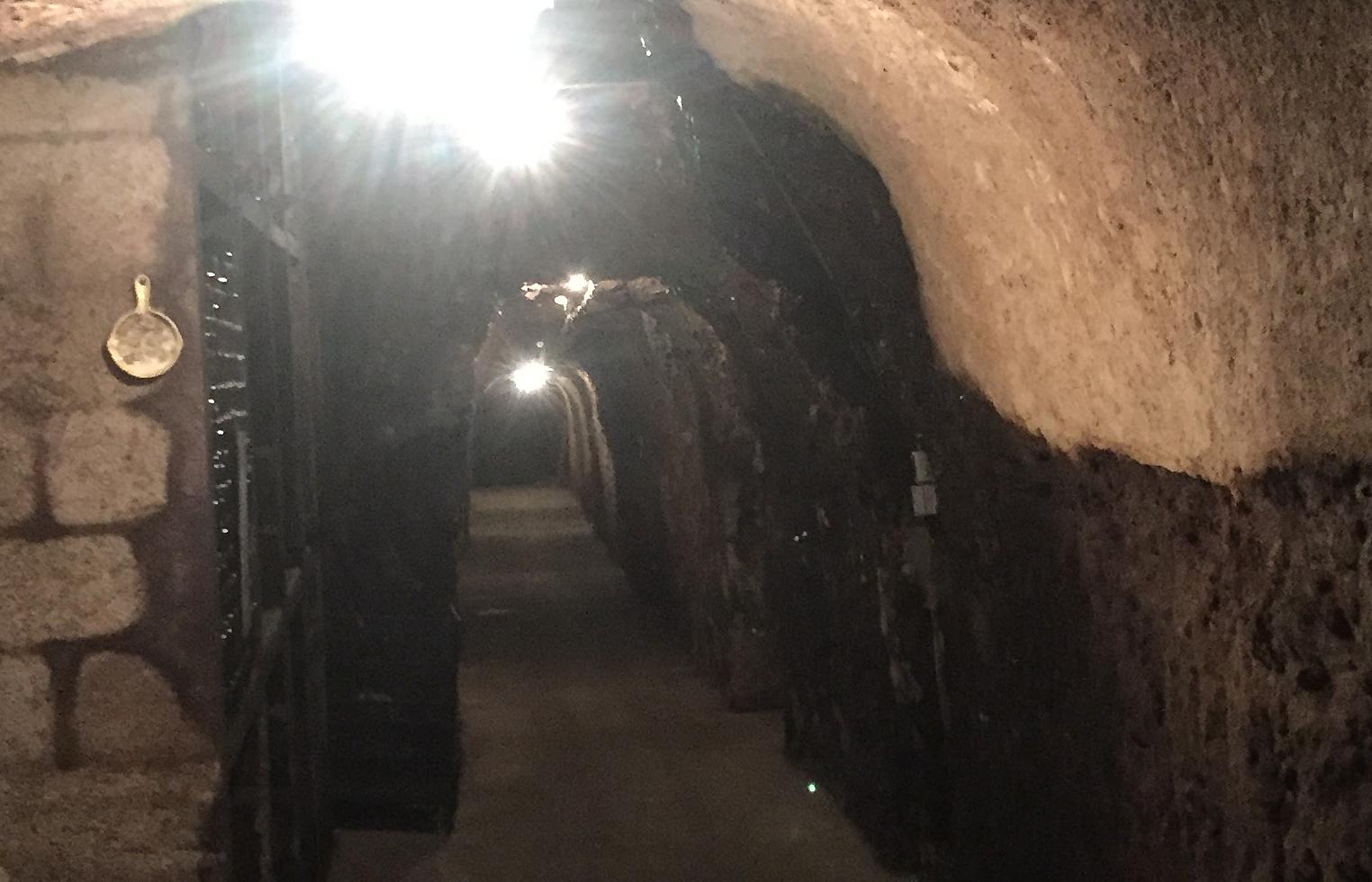 peltier-cellar2.jpg