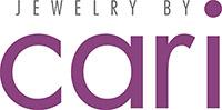 Jewelry by Cari