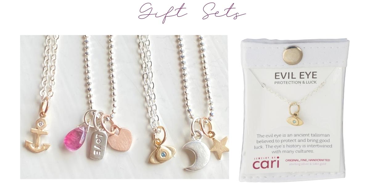 gift-sets-2.jpg