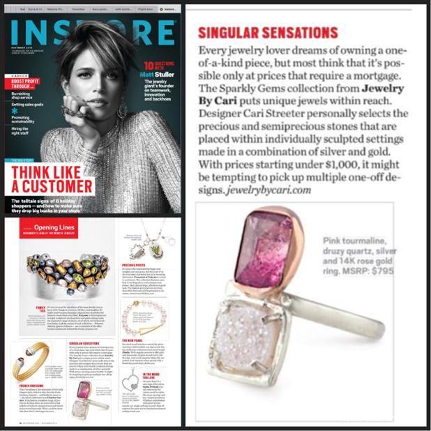 instore2015-pink-ring-press.jpg
