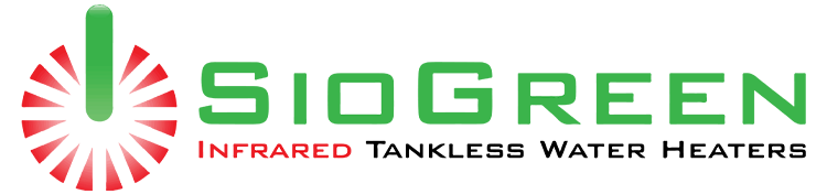 SioGreen USA