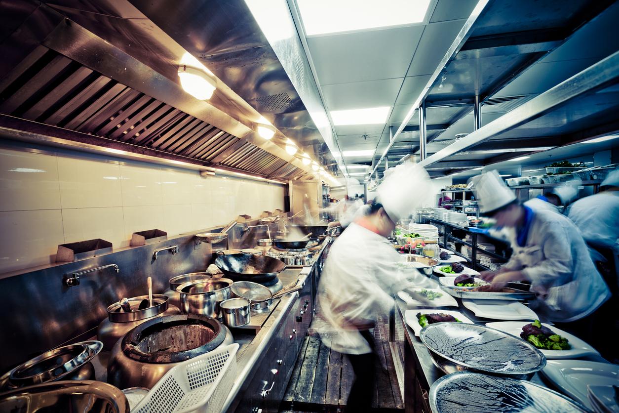 restaurant-new.jpg