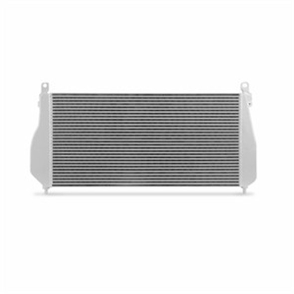 MISHIMOTO INTERCOOLER 06-10
